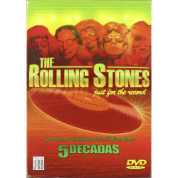 Rolling Stones : Just for...