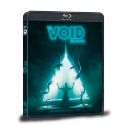 The Void Blu-ray