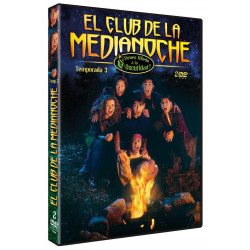 El Club de la Medianoche...